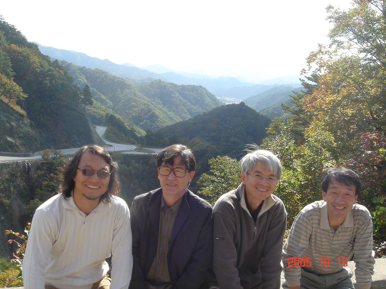 2005더불어숲학교.jpg