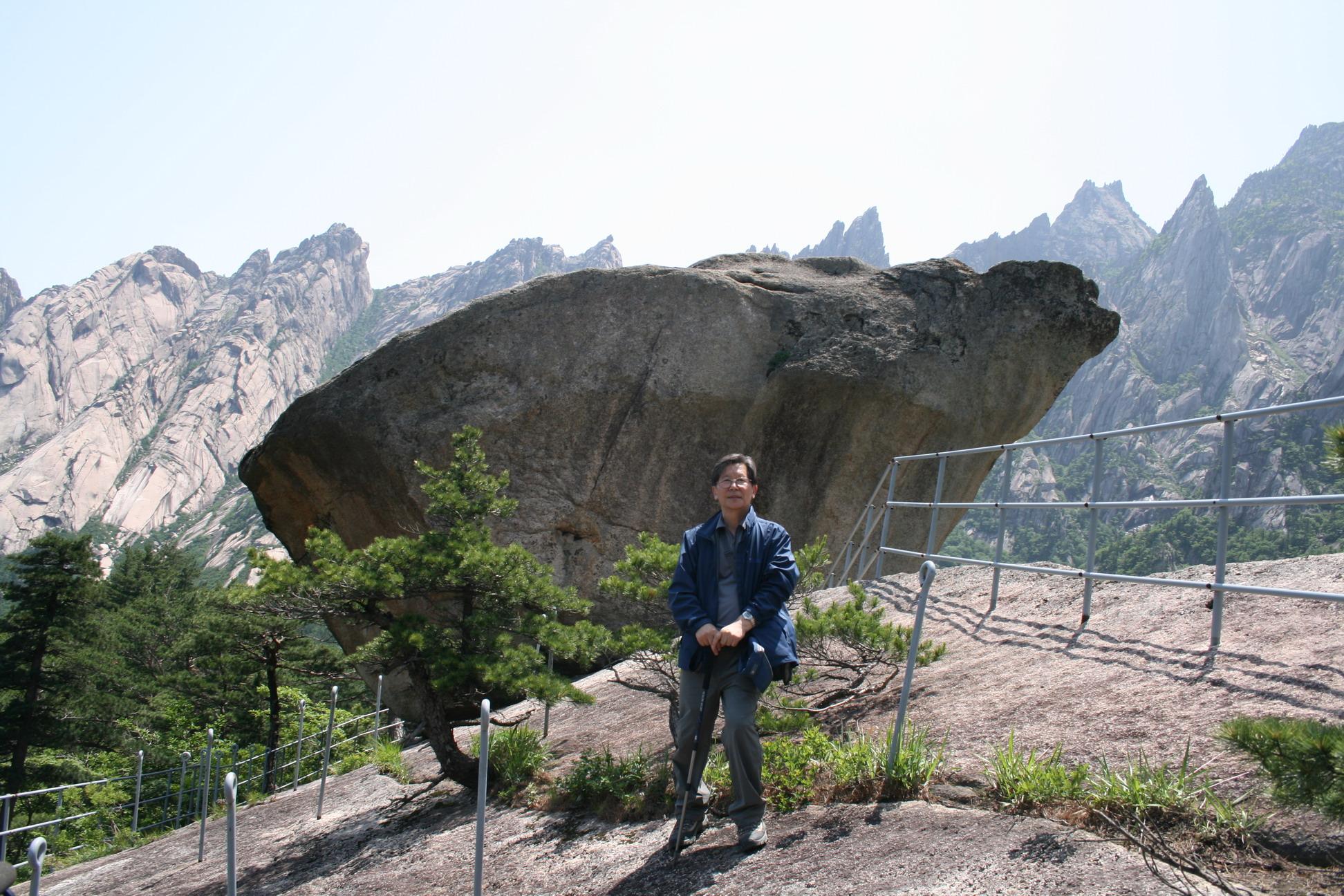 2007금강산.JPG