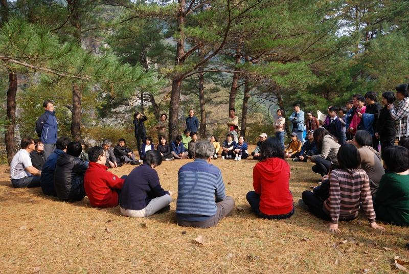 2010더숲학교.jpg