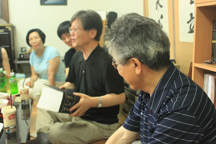 2010 서도반_s .JPG