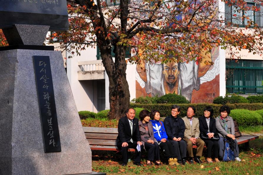2011 전주_s.jpg
