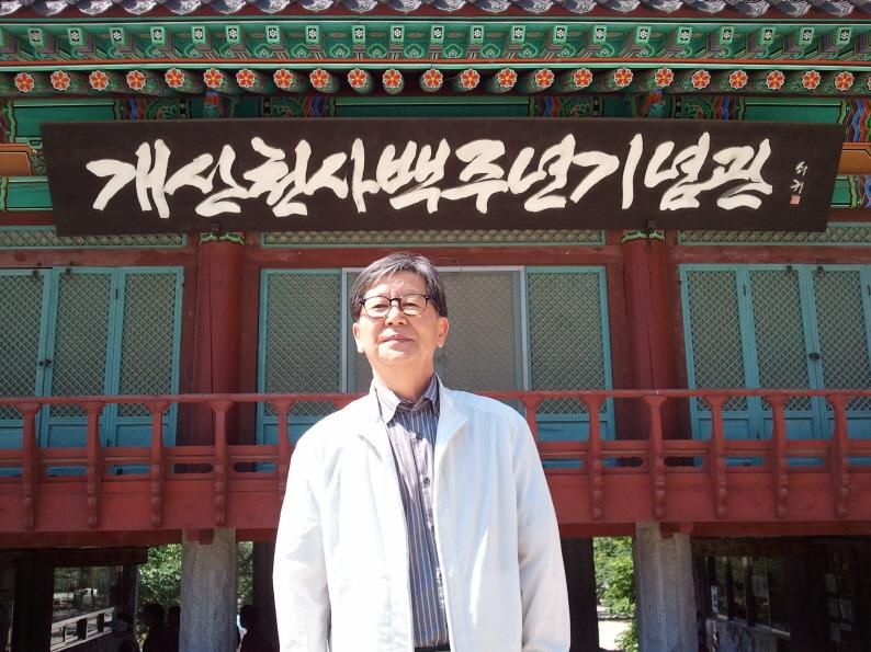 2011금산사_s.jpg