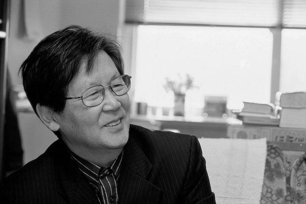 신영복2007.jpg