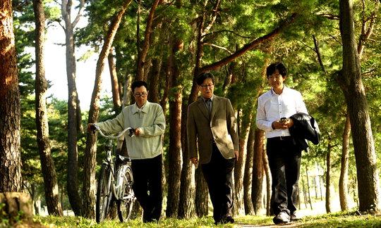 20110928_신영복_강릉.jpg